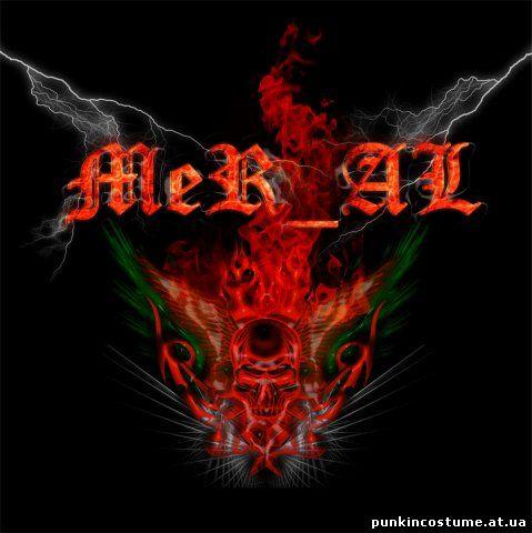 MeR_AL Keeply
